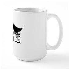 hat Mug