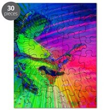 guitar_player_B copy Puzzle
