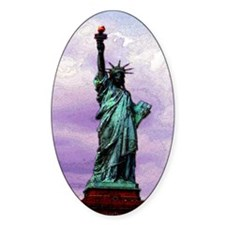 statue_of_liberty copy Decal