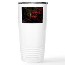 woodland_stream Travel Mug