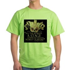 as you like it 2 T-Shirt