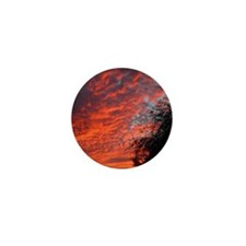 sunset_calendar Mini Button