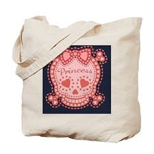 starry-eyed-sk-BUT Tote Bag