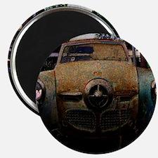 old_studebaker copy Magnet
