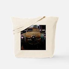 old_studebaker copy Tote Bag
