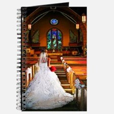 wedding_gown copy Journal