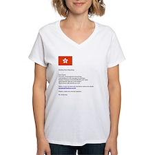 wong_tang_xprnt Shirt