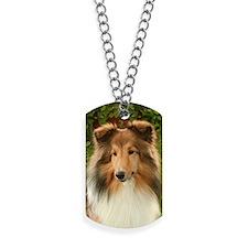 Gracie443 Dog Tags