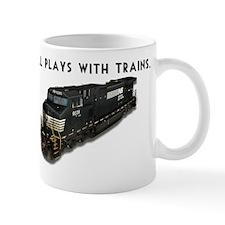 main-img_all Mug