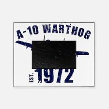 varsity-a10-72-navy Picture Frame