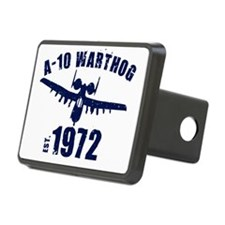 varsity-a10-72-navy Hitch Cover