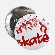 """skate bb 2.25"""" Button"""