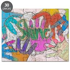 DSCF1358 Puzzle