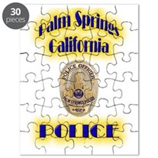 palmsprings Puzzle