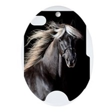 choco_443_iphone_case Oval Ornament