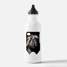 choco_443_iphone_case Water Bottle