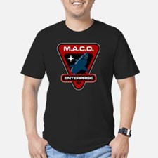 maco-large-master copy T