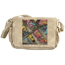 DSCF1375 Messenger Bag
