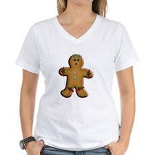 Cookie in the Oven Shirt