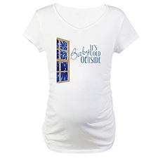 CafePressBlack10x10 Shirt