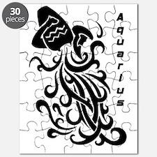 001_aquarius_b2 Puzzle