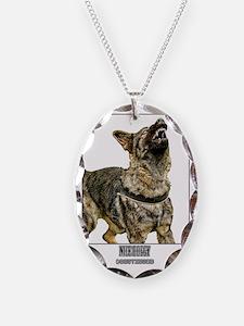 nice doggy Necklace