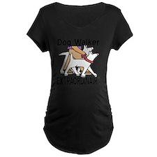 dogwalker T-Shirt