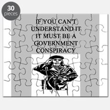 CONSPIRACY1.png Puzzle