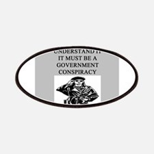 CONSPIRACY1.png Patches