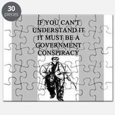 CONSPIRACY2.png Puzzle