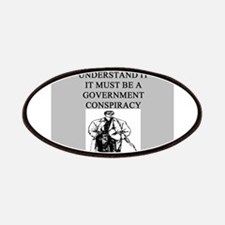 CONSPIRACY2.png Patches