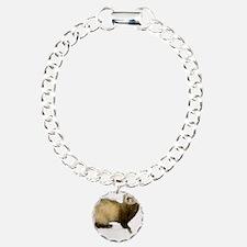 ferretcalferret2 Bracelet