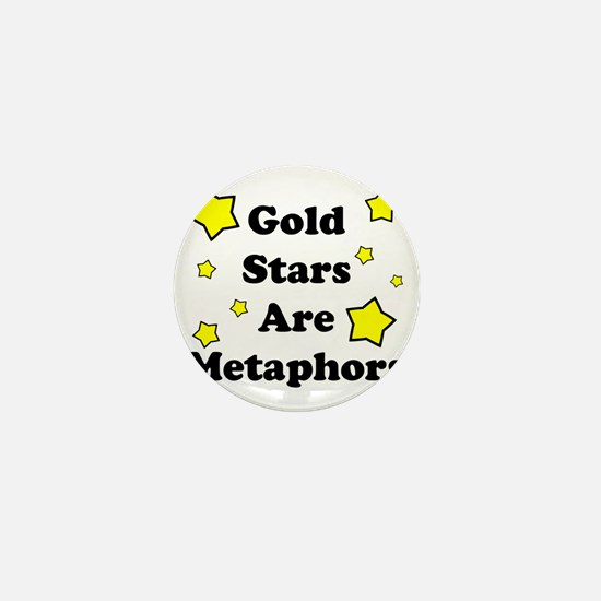 Metaphors.eps Mini Button