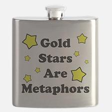 Metaphors.eps Flask