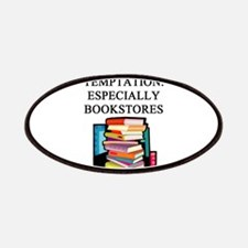 funny books bookstore sook store reader joke Patch