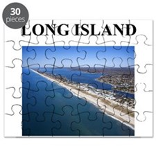 long island gifts Puzzle