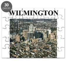 wilmington delaware gifts Puzzle