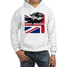 auto-land-rover-uk-004cp Hoodie