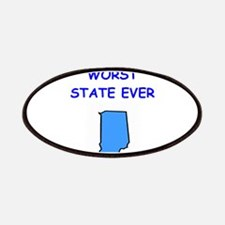 INDIANA.png Patches
