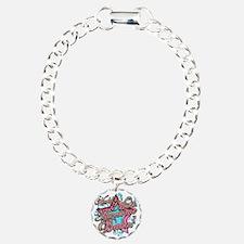Worlds Most Awesome Baba Bracelet