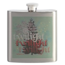 christmas iphone copy Flask