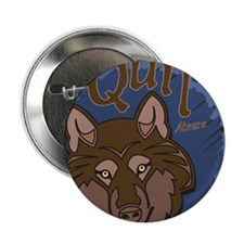"443_Quil-Twilight 2.25"" Button"