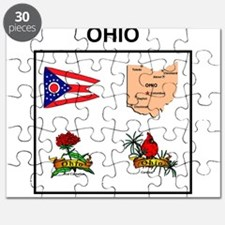 ohio_shirt_test_2.jpg Puzzle