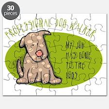 prodogwalker Puzzle