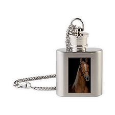 sundrop_443 Flask Necklace
