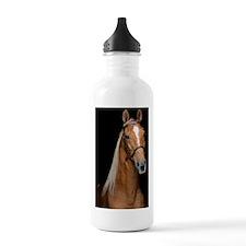 sundrop_443 Water Bottle