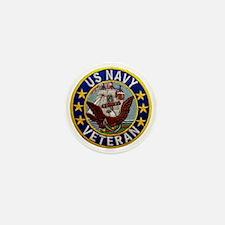vietnam_4x4_pocket Mini Button
