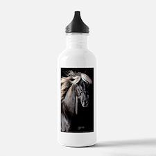 choco_441 Water Bottle