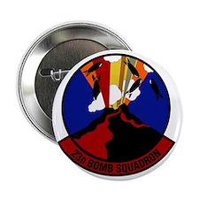 """23rd Bomb Squadron 2.25"""" Button"""
