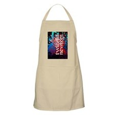 twilight newborn iphone copy Apron
